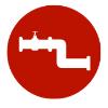 réparation-canalisations-sarthe-mayenne-